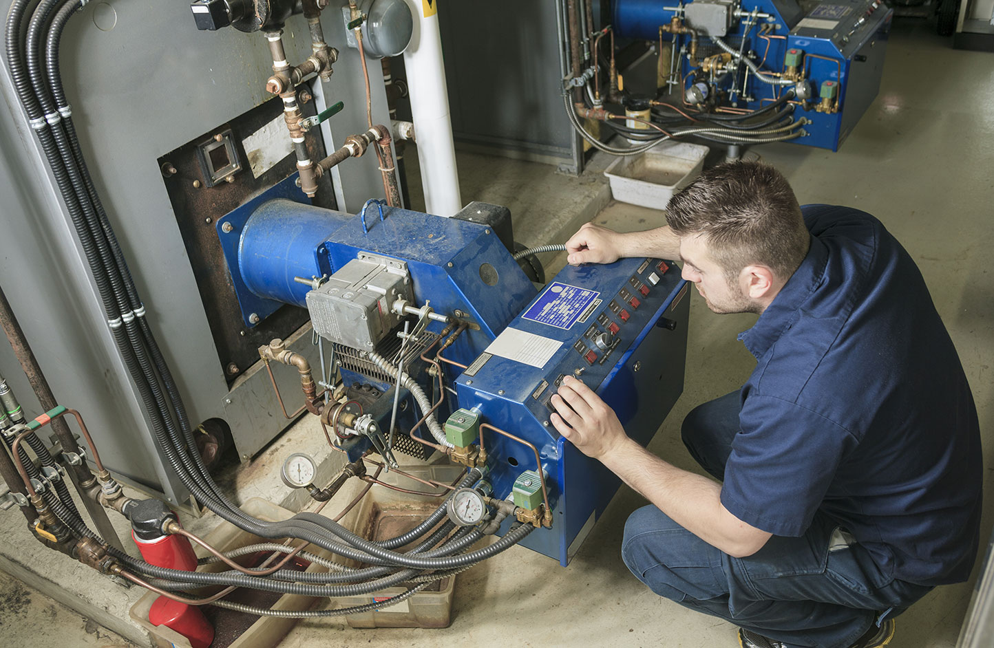 best ac repair services company in west palm beach