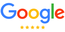 5 Star Google Review-Best AC Repair Services Company in West Palm Beach-We Offer Air Conditioning Repairs, AC Services, Residential and Commercial Air Conditioning Repairs, HVAC Services, New AC System Design and Installation, Monthly AC Maintenance, HVAC UV Lights, Air Sterilization UV lights, HVAC UV light installation, and more